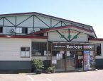 秋田北部自動車学校の宿泊施設詳細