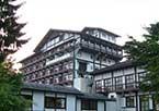 平泉ドライビングスクールの宿泊施設詳細
