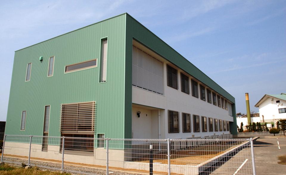 観音寺自動車学校の宿泊施設詳細