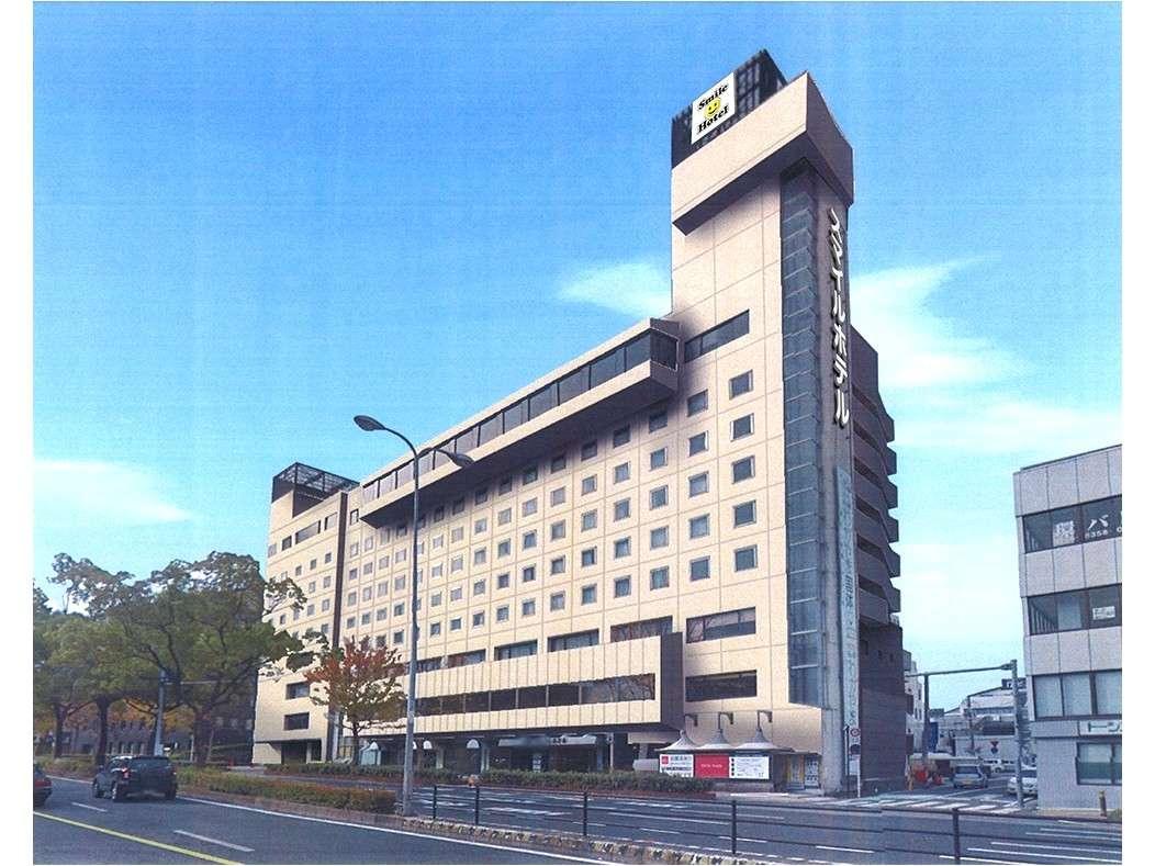 マジオドライバーズスクール和歌山校の宿泊施設詳細