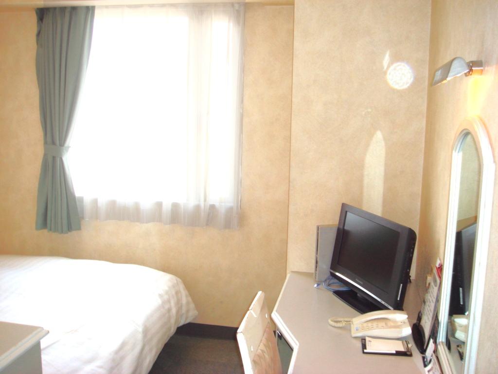南信州天竜自動車学校の宿泊施設詳細